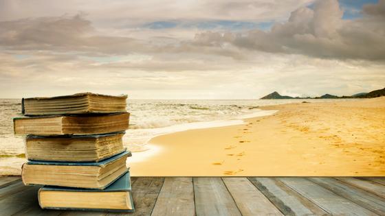 Summer_reading_master_list