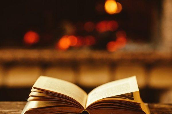 holiday-reading-picks-one-1024x512