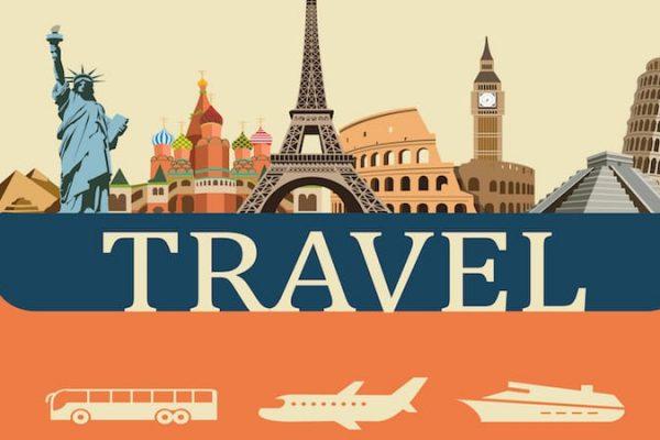 travel-EnnessyiStock